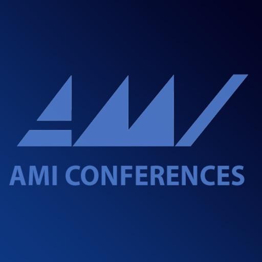 AMI Conferences