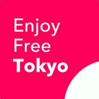 Enjoy Free Tokyo