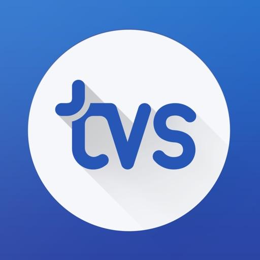 TV Show Tracker Pro
