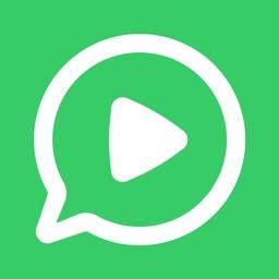 Cipchat - Encrypted Messenger