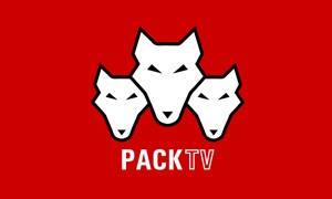 PackTV