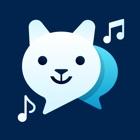 PETI - My talking Animals,Pets