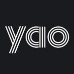 YAO-潮流购物App