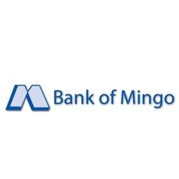Bank of Mingo