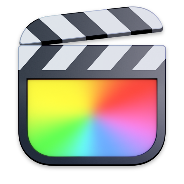 Fcpx free download