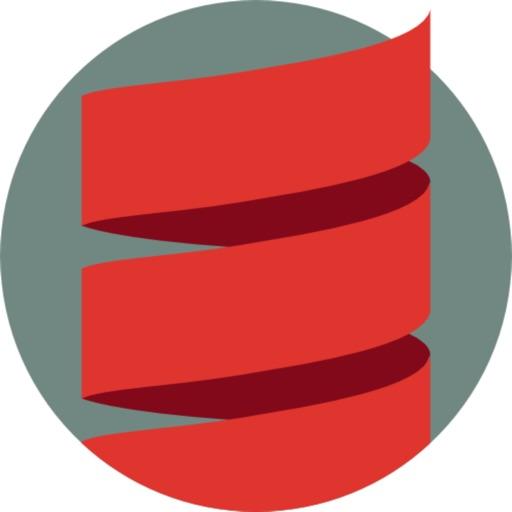Learn Scala Programming Pro