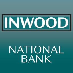 Inwood Bank Online Banking