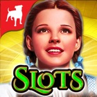 Wizard of Oz: Casino Slots icon