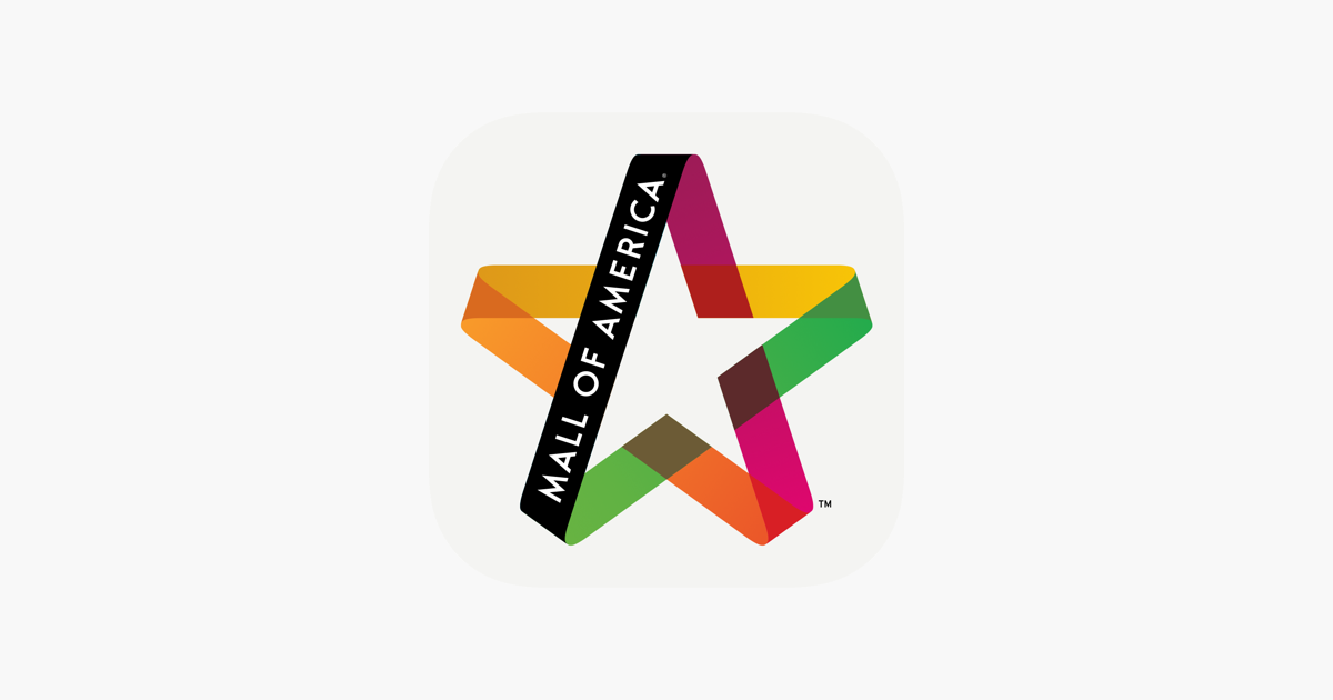Mall Of America Official On The App Store