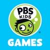 PBS KIDS Games Reviews