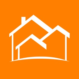 Park Co. Realtors Home Search