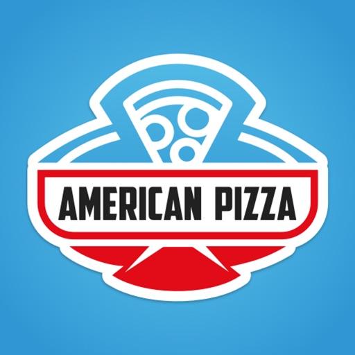 American Pizza | Магадан