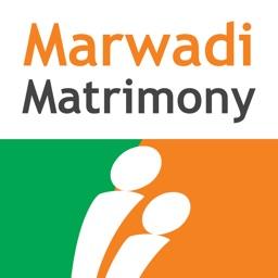MarwadiMatrimony - Matrimonial