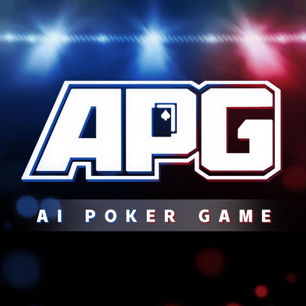 APG-AI Poker Game hack