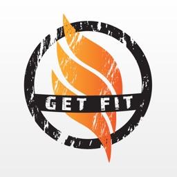 Get Fit Modesto