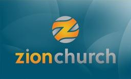 Zion Church Online