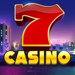 Casino Masino: Svara & Poker
