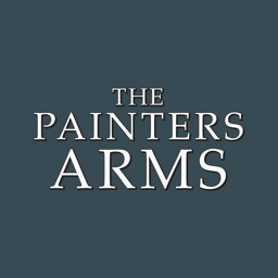 The Painters Arms