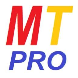 MarketTrackerPro By PequaSoft