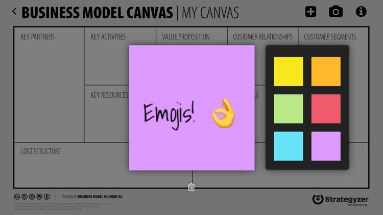 Design A Better Business Tools screenshot-3