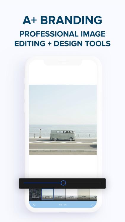 Plann: Planner for Instagram screenshot-6