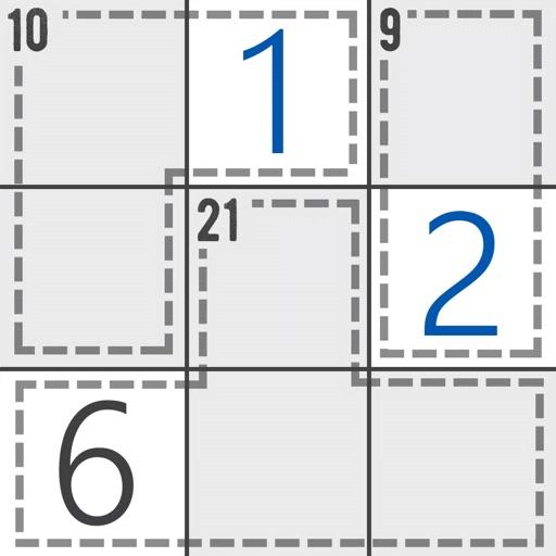 Killer Sudoku CTC
