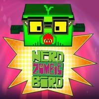 Codes for Nerd Zombie Bird Hack