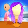 Gameguru - Wig Master  artwork