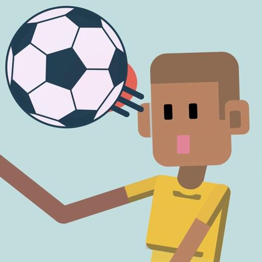 Soccer Is Football