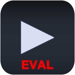 Neutron Music Player (Eval)