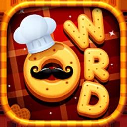 Word Cookie ?!