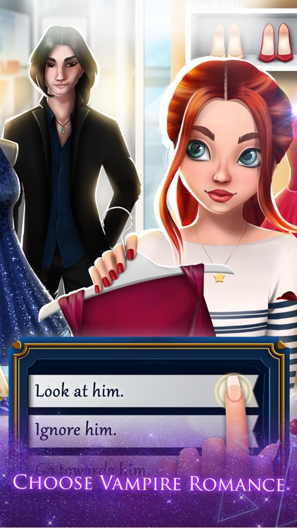 Love Story Games screenshot-2