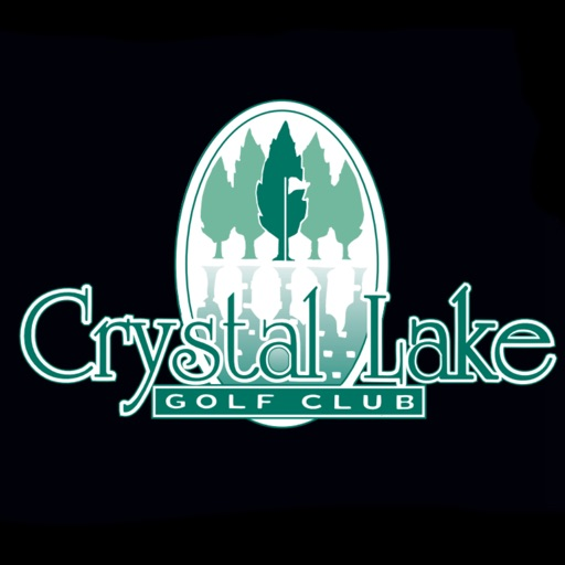 Crystal Lake Golf Club