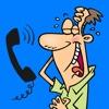 JuasApp - Jokes Calls