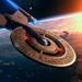 Star Trek Timelines Hack Online Generator