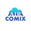 AirComix