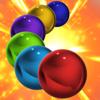 Vladimir Kostin - Ball Exploder  artwork