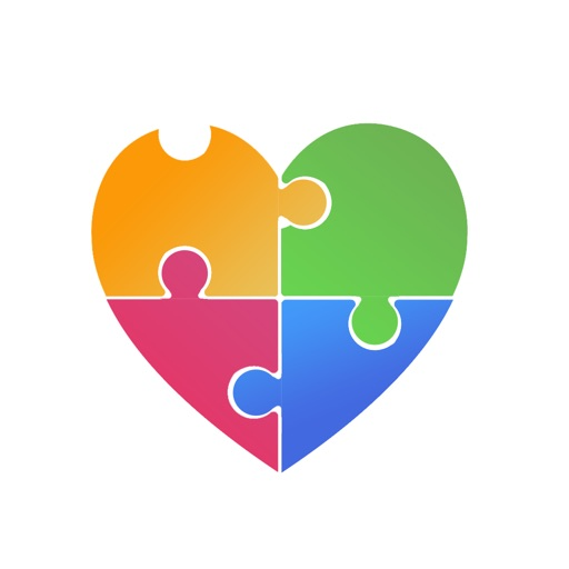 Love compatibility zodiac test