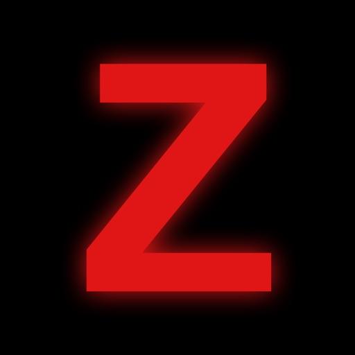 Techous Z