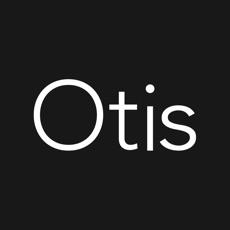 Otis - Invest in Culture