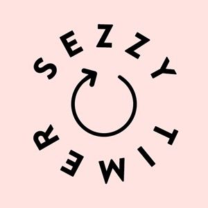 Sezzy Timer overview, reviews and download