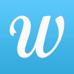 Wordsalad - Smart Word Clouds