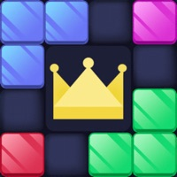Codes for Block Hit - Puzzle Game Hack
