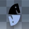 Eiko Bleicher, Skizzix.com - Shredder Chess artwork