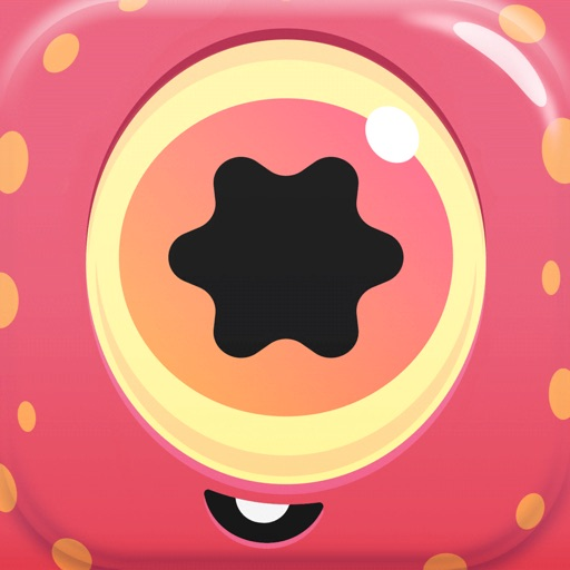 Meep Meep! - Memory Game