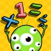 Kid Calculator - iPhoneアプリ