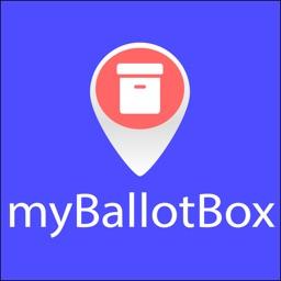 myBallotBox