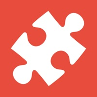 Codes for Jigsaw Puzzles Art Hack
