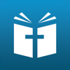 NIV Bible-Tecarta, Inc.