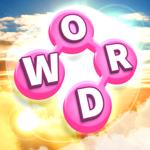Word Peace - Crossword Puzzle Hack Online Generator  img